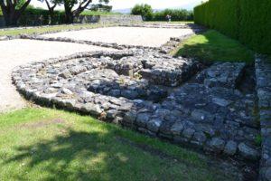 segontium-roman-fort