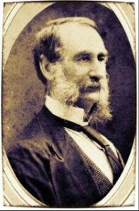 Thomas Lodge – Biography