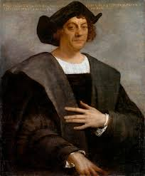 Later Life of Christopher Columbus